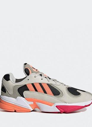 Adidas yung 1 zx  кроссовки женские луцьк