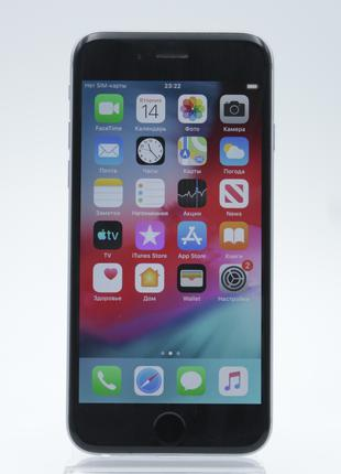 Apple iPhone 6 64GB Space Neverlock  (38900)