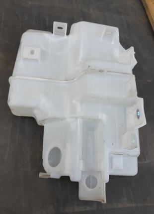Mazda CX-5 бачок омывателя KD3567480 KD53-67-481