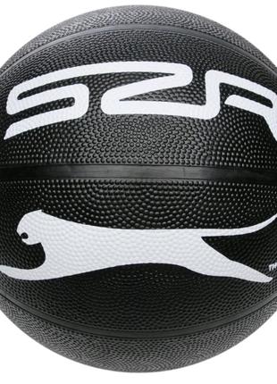 Мяч баскетбольный фирменный Slazenger р. 7 новый
