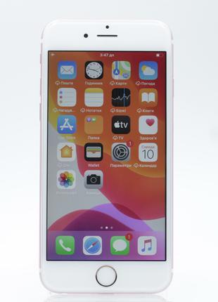 Apple iPhone 6s 16GB Rose Neverlock (76146)