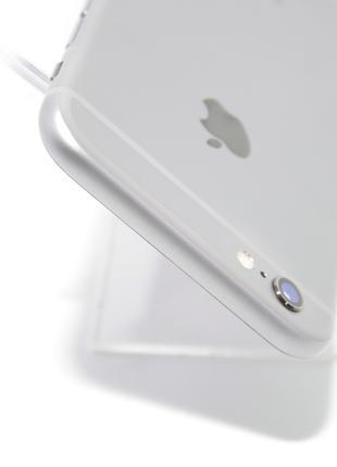 Apple iPhone 6s 16GB Space Neverlock  (69104)