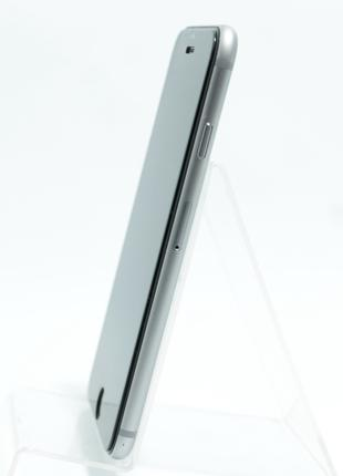 Apple iPhone 6s 16GB Space Neverlock (59080)