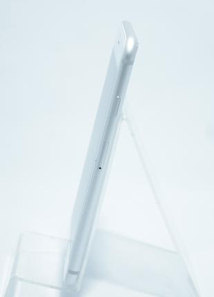 Apple iPhone 6s 32GB Silver Neverlock (16499)