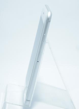 Apple iPhone 6s 32GB Silver Neverlock (76758)