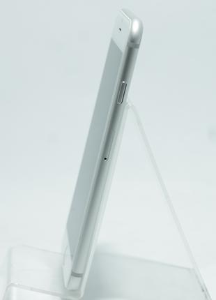 Apple iPhone 6s 32GB Silver Neverlock (86779)