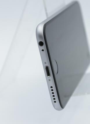 Apple iPhone 6s 32GB Space Neverlock (24516)