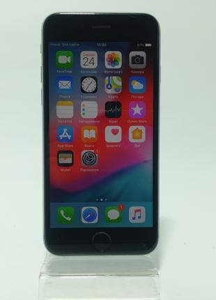 Apple iPhone 6s 32GB Space Neverlock (24669)