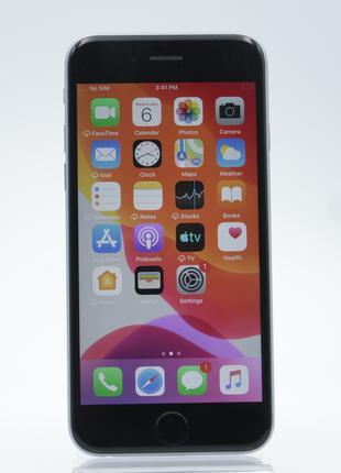 Apple iPhone 6s 32GB Space Neverlock  (73030)