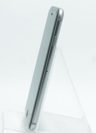 Apple iPhone 6s 32GB Space Neverlock (91212)