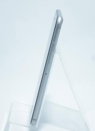 Apple iPhone 6s 64GB Space Neverlock (21953)