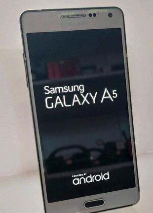 Мобильный телефон Samsung Galaxy A5 A500H/DS