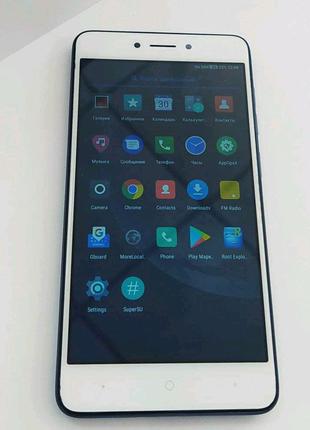 Мобильный телефон China Mobile A3S