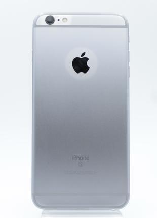 Apple iPhone 6s Plus 64GB Space  Neverlock (98525)