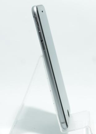 Apple iPhone 6S Plus 128GB Space Neverlock (80876)