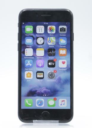 Apple iPhone 7 32GB Black Neverlock (10887)