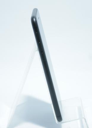 Apple iPhone 7 32GB Black Neverlock (93318)