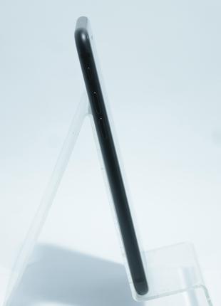 Apple iPhone 7 32GB Black Neverlock  (80369)