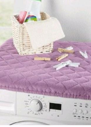 Чехол для стиральной машинки Meradiso - Германия