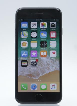 Apple iPhone 7 32GB Black Neverlock  (82090)