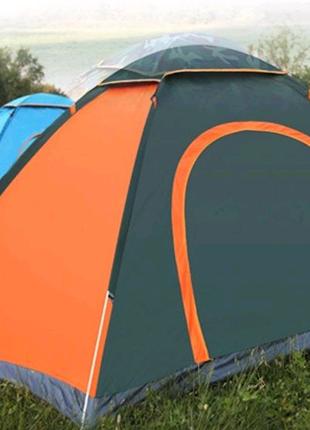 Палатка водонепроницаемая