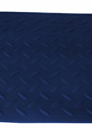 Термозащитный коврик для плойки 405х275мм