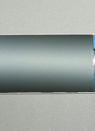 Дисплей Оригинал Sony Xperia C C2305. В идеале!