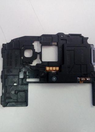 Динамік для Samsung A320