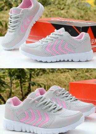 Кроссовки женские,кросовки,обувь женская,кроссовки новые