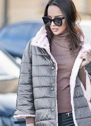 Куртка, куртка демисезонная