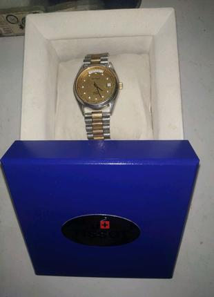 Часы Tissot Original!