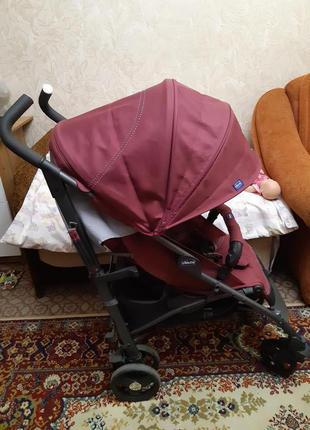 Коляска детская, коляска прогулочная, трость