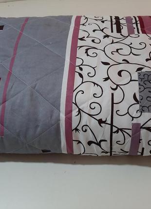 Красивые качественные одеяло(летнее)покрывало!все размеры!разн...