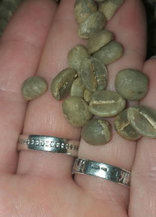 Зерно кофе арабика для проращивания