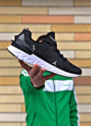 Nike air jordan havoc