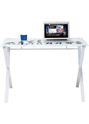 Столик для ноутбука Homo Erectus 110x60cm