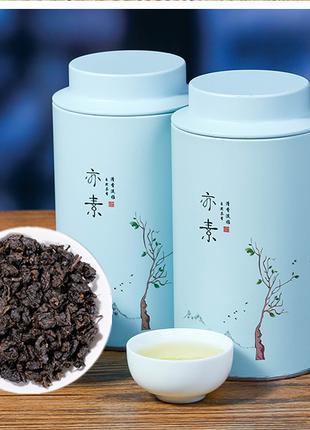 Улун чай, 250 рг