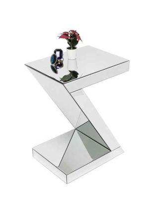 Приставной столик Luxury Z
