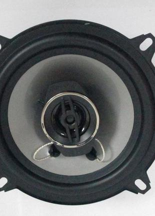 Автомобильная акустика 13 см Pioneer 1374 250W