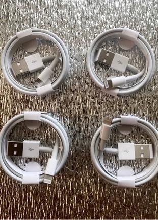 Кабель зарядка для Айфона Iphone