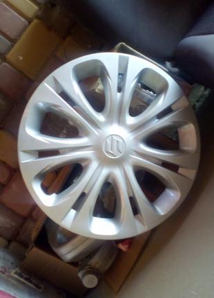 Ковпак колеса оригинал Suzuki