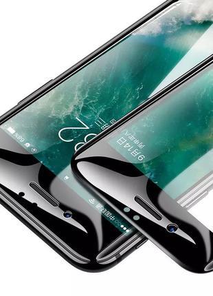 Стекло скло iPhone 7 Plus +