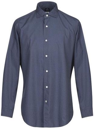 Шикарная мужская рубашка от truzzi