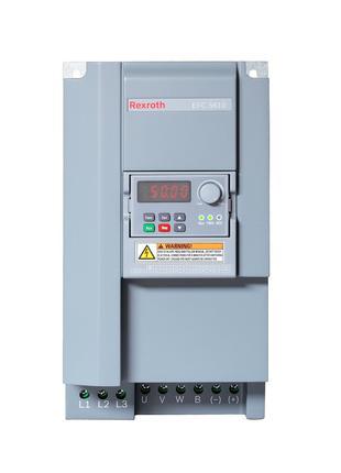 Преобразователь частоты Rexroth EFC3610 15 кВт