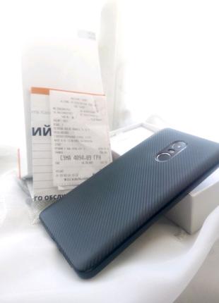Xiaomi redmi note 4 x  4/64