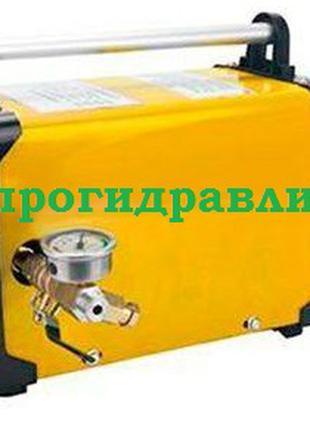 Насос опрессовочный электрический ЕНА 10-60
