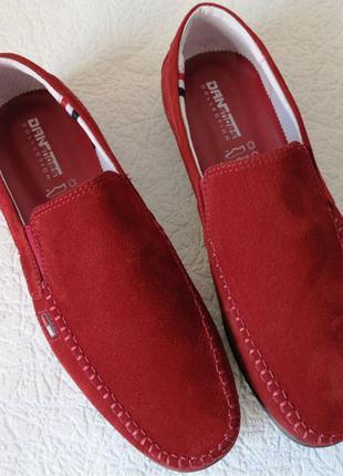 Style! Tommy Hilfiger! Мужские в стиле Томми Хилфигер красные зам