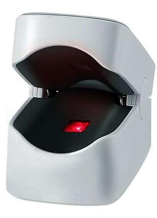 Пульсометр на палець YM10X