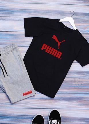 Футболеа puma nike adidas new balance