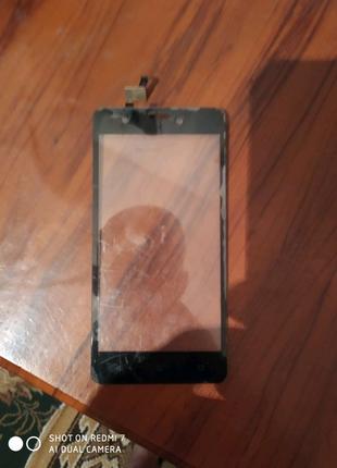 Сенсор від телефону РSP5502